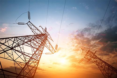 Individueller Chatbot für Energieversorger