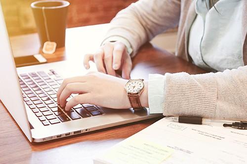 Recruiting, Personaler, Jobs, Chatbot für Human Resources (HR)uche