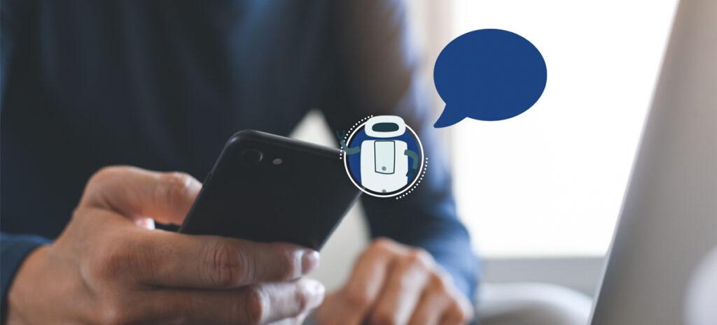 Nutzen von Chatbots